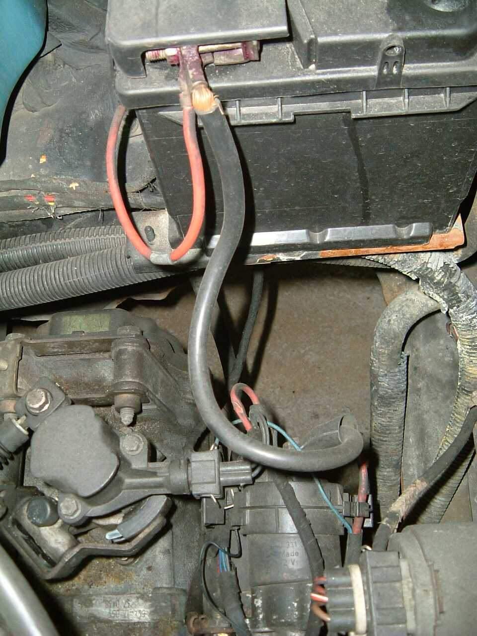 autoelektrik reparaturanleitungen pruef mess und einbauanleitungen. Black Bedroom Furniture Sets. Home Design Ideas
