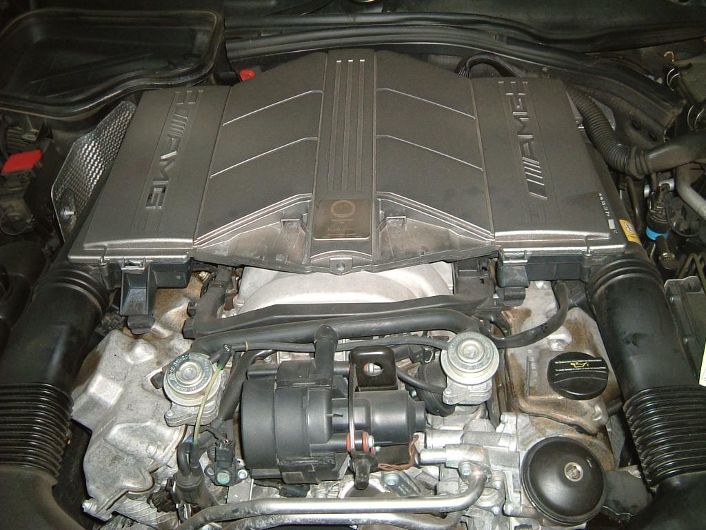 Funktion und Arbeitsweise Zweitaktmotor, Wankelmotor, Stierlingmotor!