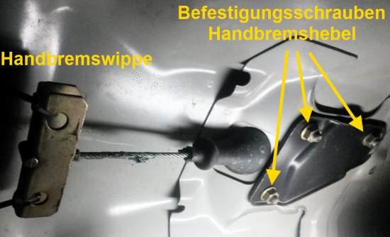 reparaturanleitungen an der bremsanlage und fehlersuche. Black Bedroom Furniture Sets. Home Design Ideas