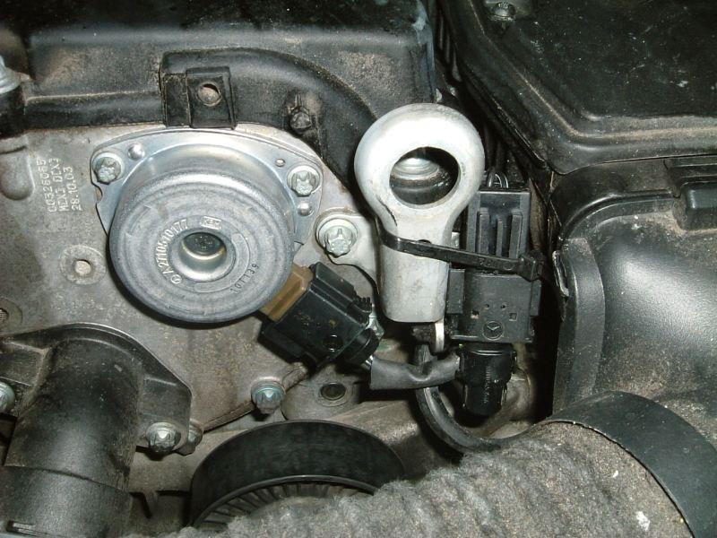 Topic 6959 Defaut Odb P0183 Circuit Du Capteur De La Temperature Du Carburant also Jaguar Aluminium Chassis as well Fehlercode Bj 97 1a I205349033 besides Fuel Pressure Regulator Faq together with Mercedes Benz S Class W126 model 9134. on benz w202