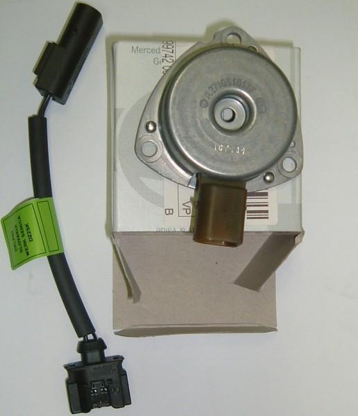 reparaturanleitungen pr fanleitungen wenn die motorkontrollleuchte brennt. Black Bedroom Furniture Sets. Home Design Ideas