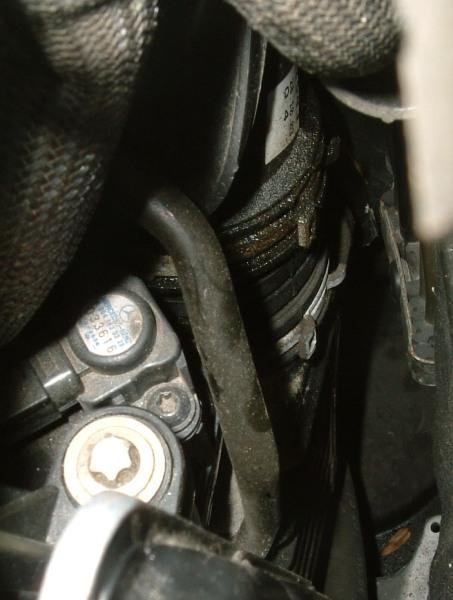 P200a Mercedes | Pics | Download |