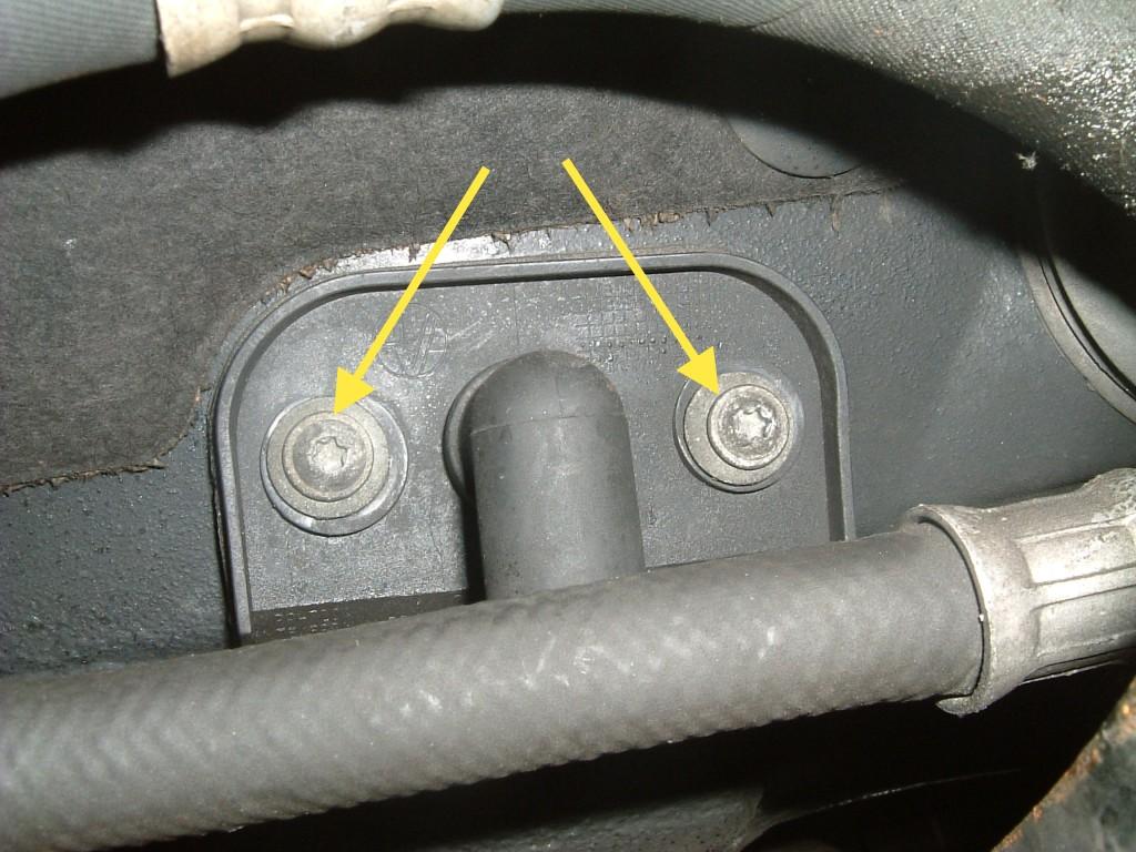 reparaturanleitungen und einbauanleitungen f r das auto k hlsystem heizung. Black Bedroom Furniture Sets. Home Design Ideas