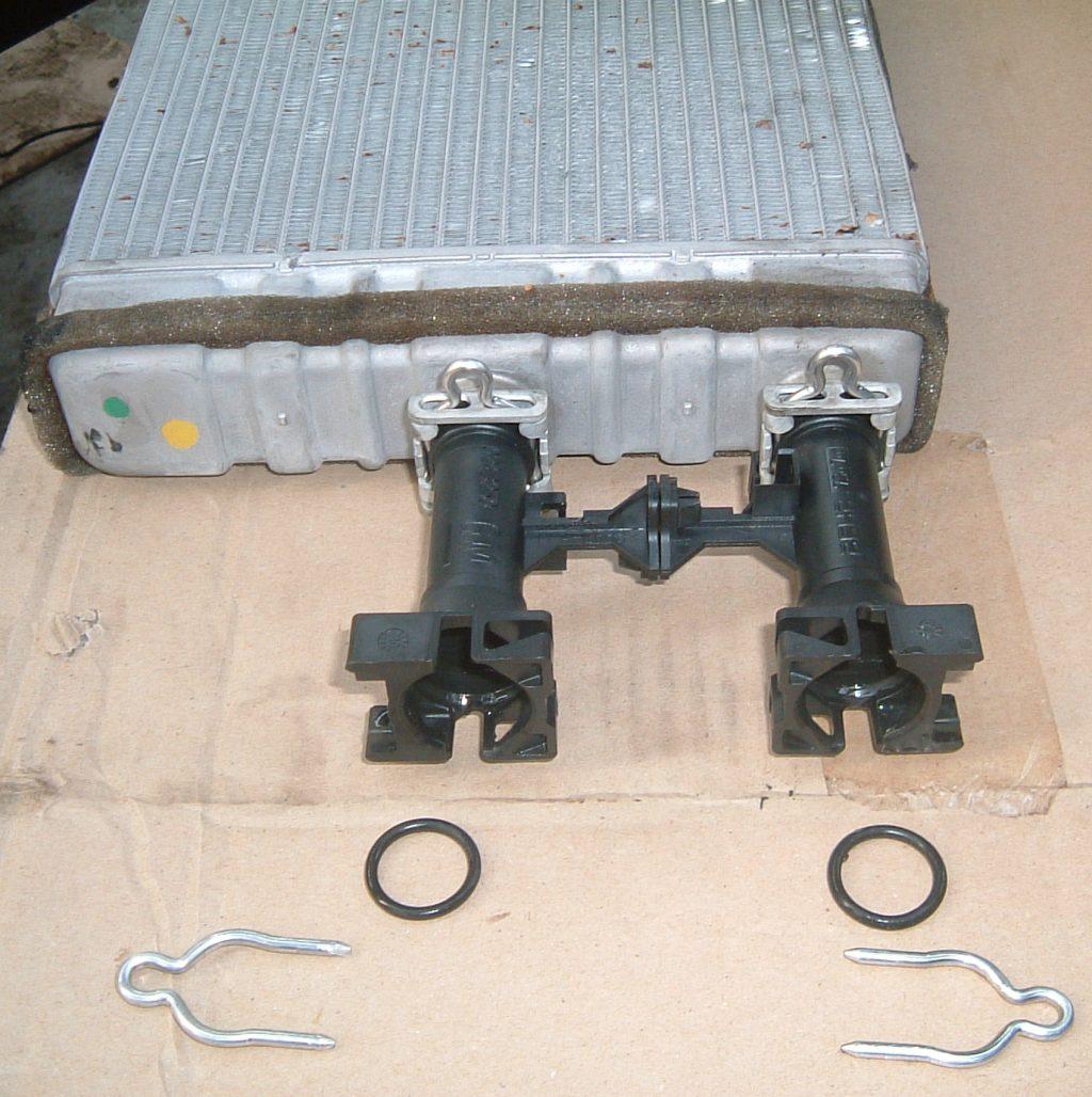 Reparaturanleitungen und Einbauanleitungen für das Auto ...