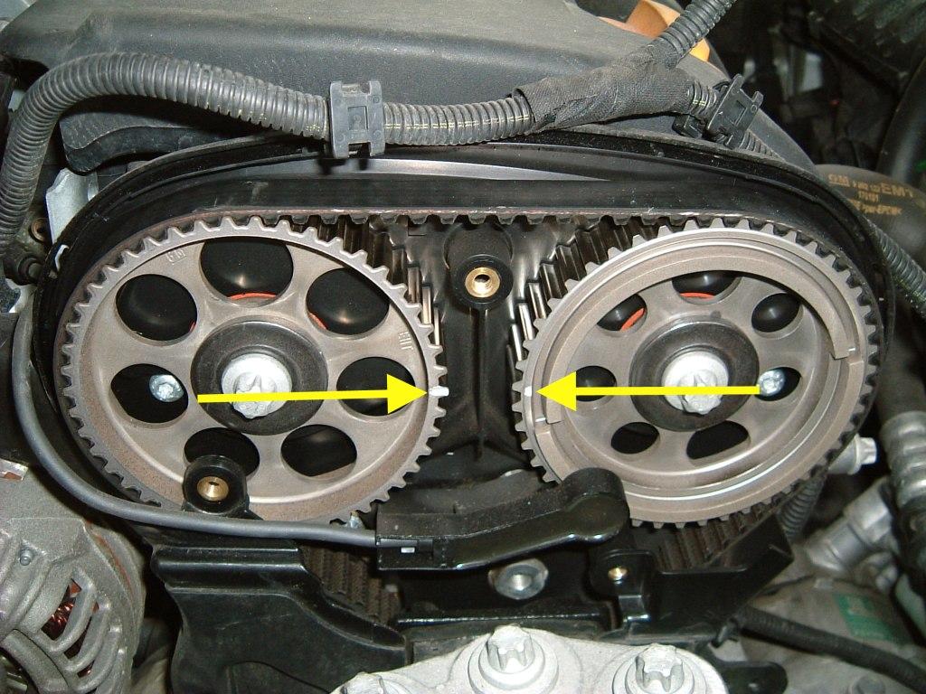 Reparaturanleitungen Tutoriale Einbauanleitungen Autoreparatur Kostenlos