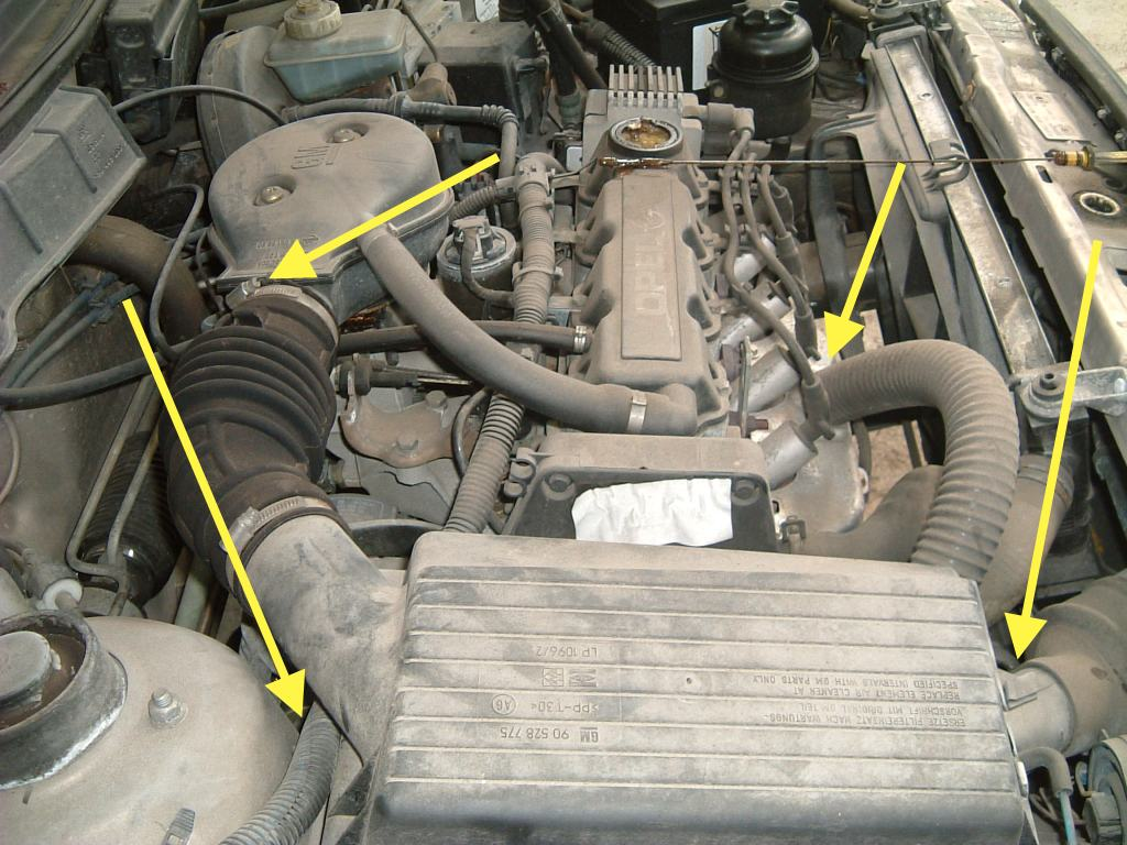 Einbauanleitungen zahnriemen steuerriemen aufbau und for J and b motors