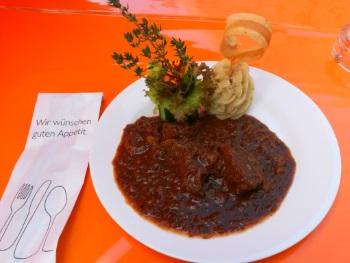 bochum kulinarisch 2019 öffnungszeiten